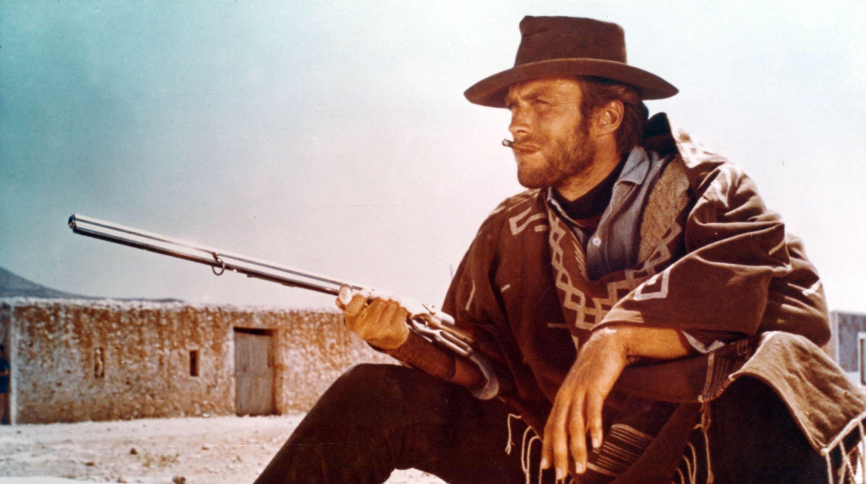 El renacido. Un clásico de Iñárritu, Lubezki y DiCaprio ~ Miradas ...